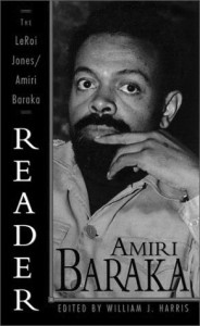 LeRoi-Jones-Amiri-Baraka-Reader2