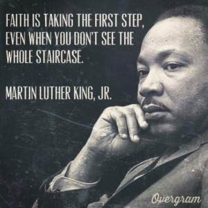 Martin-Luther-King-Jr-580x580