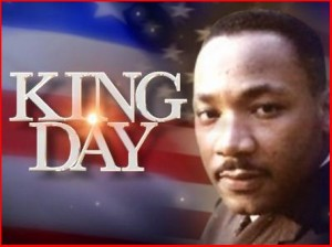 Martin-Luther-King-Jr_-Day-2012-He-Devoted-His-Life-For-Justice-And-Equality